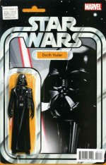sw darth vader 1 v action figure