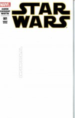 sw 1 blank cover variant