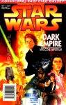 Dark Empire #1