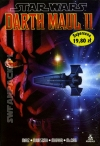 Star Wars: Darth Maul II